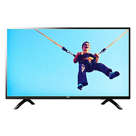Tivi LED Philips HD 32 inch 32PHT4003S/74