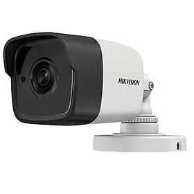 Camera HD-TVI Trụ Hồng Ngoại 5MP HIKVISION DS-2CE16H0T-ITPF - Hàng chính hãng