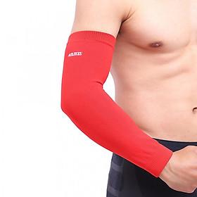 Băng Ống Tay Chống Nắng Bảo Vệ Ống Tay Chống Tia UV Khi Chơi Thể Thao Sport Arm Sleeve AOLIKES YE-7146