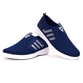 Giày thể thao nam, giày chạy bộ ARCTIC HUNTER Z006