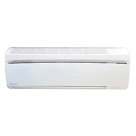 Máy Lạnh Daikin FTNE25MV1V9 / RNE25MV1V9 (1.0 HP)