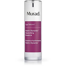Huyết thanh cấp ẩm Murad Hydro-Dynamic Quenching Essence