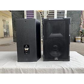Loa Karaoke Purlin Sound BLZS – 212 Germany Hàng Chính Hãng