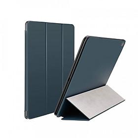Bao da cao cấp cho iPad Pro 12.9-inch