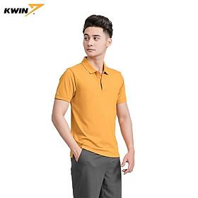 Áo phông nam có cổ Kwin, chất liệu cao cấp, trang trọng lịch sự, siêu thoáng mát