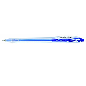 Bút bi LINC Pentonic-RT4051 - Hộp 20 chiếc