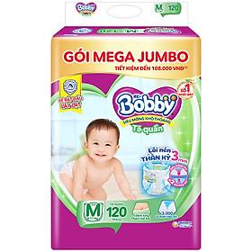 ta-quan-bobby-mega-jumbo-m120--loi-nen-than-ki-3mm--sieu-mong-kho-thoang-bat-ngo