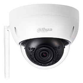 Camera Dahua IPC-HDBW1120EP-W - 1.3MP - Hàng Nhập Khẩu