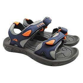 Giày Sandal Trẻ Em Hiệu Vento VTK18
