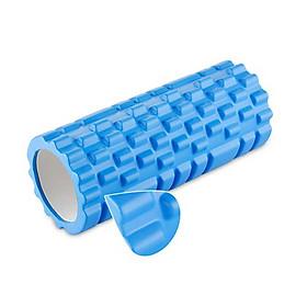 Con lăn massage tập Yoga foam roller