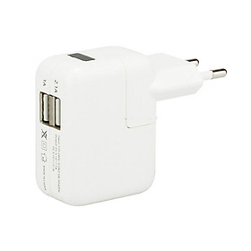 Adapter 2 Cổng USB