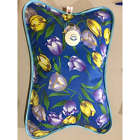 Túi massage nóng lạnh cỡ nhỏ