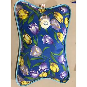 Túi massage nóng lạnh cỡ vừa