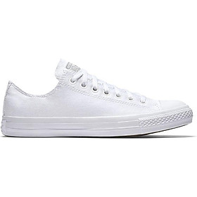 Giày Converse Chuck Taylor All Star SP OX 1U647V