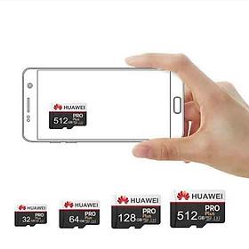 Biểu đồ lịch sử biến động giá bán Thẻ nhớ Micro SD 32GB