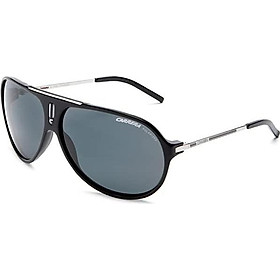 Carrera Hot Aviator Sunglasses