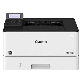 Máy In Laser Canon LBP214dw - Hàng Chính Hãng