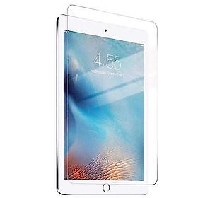 Miếng dán cường lực màn hình cho iPad Pro 10.5 inch Glass chuẩn 9H 0.25mm