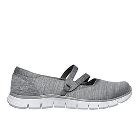 Giày thể thao Nữ Skechers 23469
