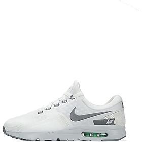 Giày chạy bộ Nike Nike Air Max Zero Essential Nhập Khẩu Mỹ
