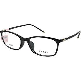 Gọng kính chính hãng  Parim PR7884 B1