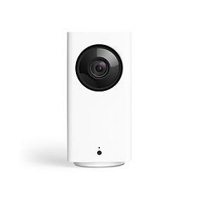 Original  DaFang Portable Smart IP Security Home Camera Baby Monitor 1080P FHD Night Vision Large Aperture Ratating Base