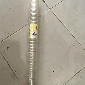 Cuộn dây hơi máy nén khí 5x8 soăn 12m