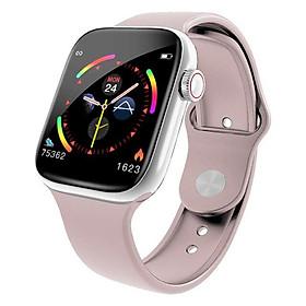 Đồng hồ đeo tay thông minh đo nhịp tim tích hợp cho Huawei Samsung iPhone Xiaomi