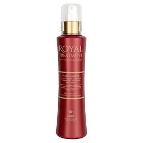 Dầu bóng tóc CHI Royal Treatment Pearl Complex Mỹ cho tóc khô xơ rối hư tổn 177ml - Hàng chính hãng