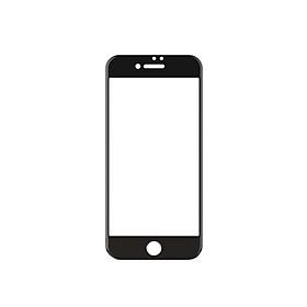 Kính Cường Lực 6D Chống Bẩn Chống Vỡ Cho iPhone 7p/8p