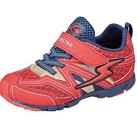 Giày thể thao cho bé SS K783
