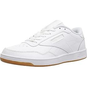 Reebok Women's Club MEMT Sneaker