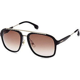 Carrera Men's Ca133s