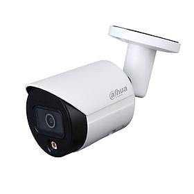 Camera IP Thân 2MP Full-color  DAHUA DH-IPC-HFW2239SP-SA-LED-S2 - Hàng Chính Hãng