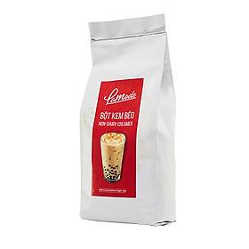 Bột kem béo LAMODE (1kg/gói) -  Dùng làm trà sữa, bánh, chè, kem tươi, kem dừa, sinh tố...