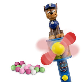 Kẹo đồ chơi quạt Bip Cool Fan Candy (Hình ngẫu nhiên)