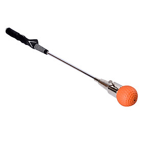 Gậy Tập Kỹ Thuật Swing Golf - PGM The Golf Swing - HGB002