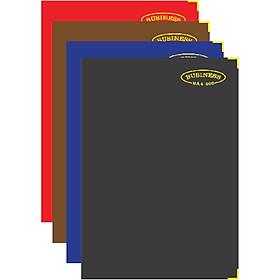 Sổ bìa giả da Business - Hải Tiến