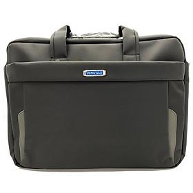 Cặp Laptop HS2021 DG 502 - Black