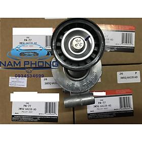 Tăng curoa tổng Focus 3M5Q6A228AD 2005- 2012 1.8 2.0 , Sử dụng cho các dòng xe : Ford Focus bản 1.8 – 2.0 từ đời  2005 – 2012 ,