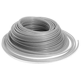 Dây Tông Đơ Máy Cắt Cỏ (3.0mm) (1Lb)