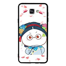 Hình đại diện sản phẩm Ốp Lưng Diên Hy Công Lược cho điện thoại Samsung Galaxy A9 – Ngụy Anh Lạc