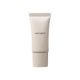 Kem nền dưỡng da đa năng mini - naturaglacé makeup cream mini