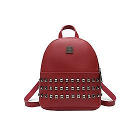Balo Nữ Mini Fashion Joker Classic KC3 Handbags