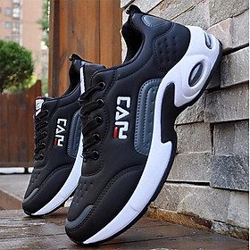 Giày sneaker nam thời trang TRT-GTTN-54