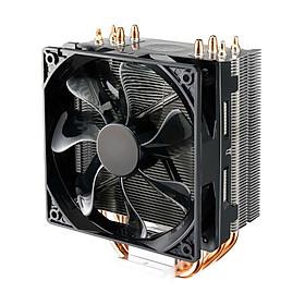 Fan Tản Nhiệt CPU T400i