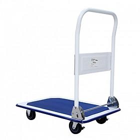 Xe Đẩy Hàng ADVINDEQ TL-150 (150kg)