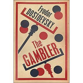 Evergreens: The Gambler