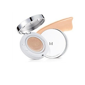 Phấn nước MISSHA M Magic Cushion SPF50+/PA+++-0