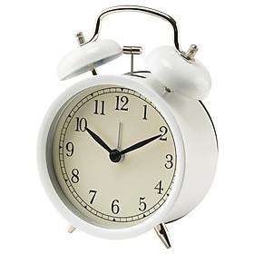 Biểu đồ lịch sử biến động giá bán Đồng hồ báo thức màu trắng - đồng hỗ báo thức rung chuông